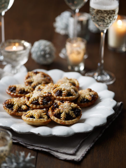 Mince_Pies-01