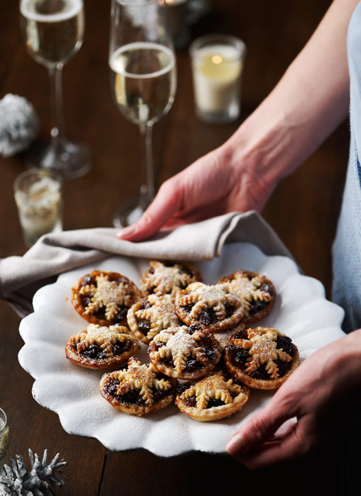 Mince_Pies-02