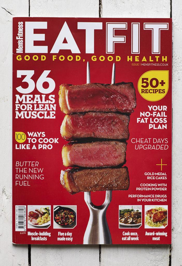 EatFit-Cover
