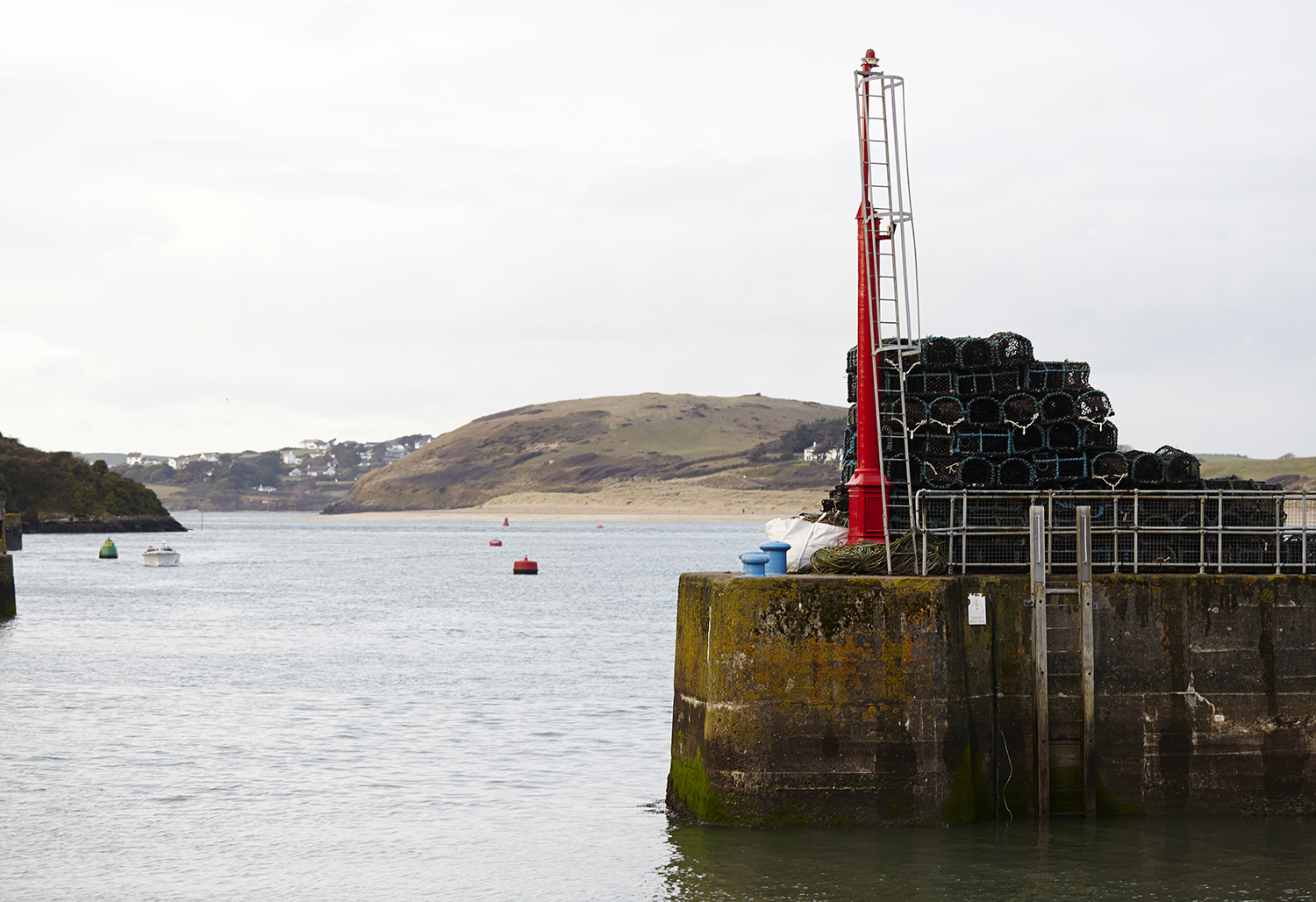 Padstow-16