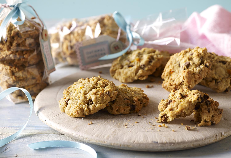 Cookies-OPT01