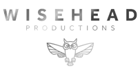 Wisehead Productions