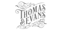Thomas & Evans