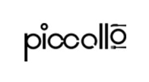 Lauren Mclean's agent is Piccallo